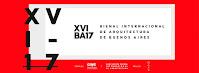 Bienal Internacional de Buenos Aires 2017