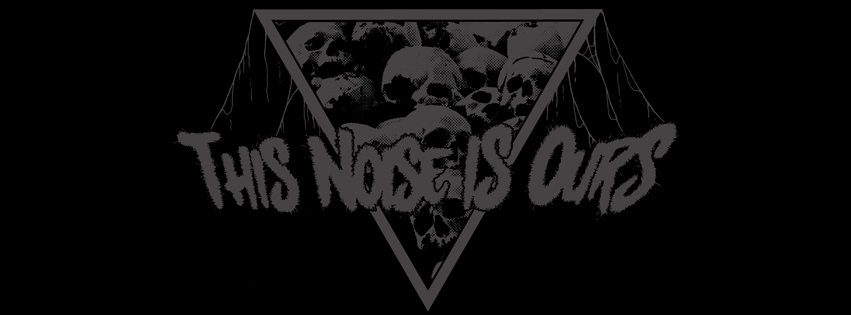 This Noise Is Ours