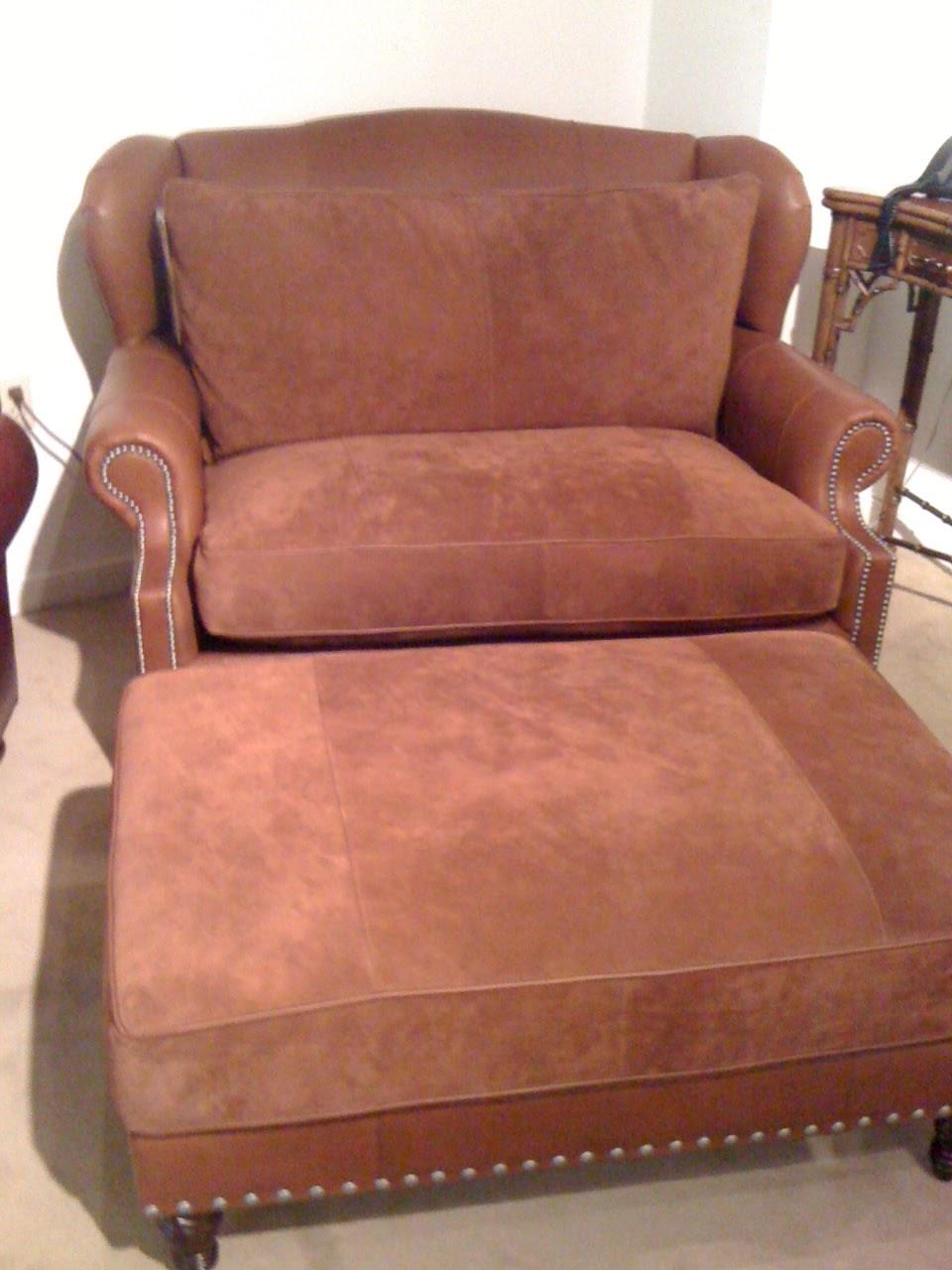 Shop Tour Colony House Furniture 39 S Final Sale