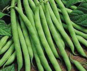 Manfaat Sayur Buncis Untuk Kesehatan