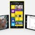 Nokia Lumia 1520 Hadir di Nokia Store Mall Kelapa Gading