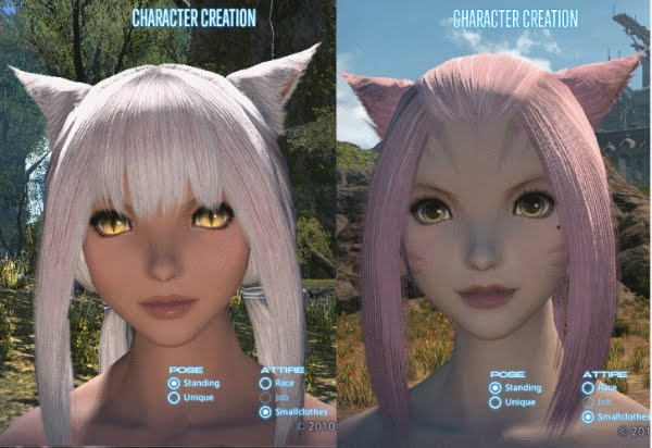 Content buckets fallout 4 how easy is it to create a sexy character ability at making a great character creation tool and weve seen them do it time and time again with elder scrolls so it is no surprise the fallout 4 solutioingenieria Gallery