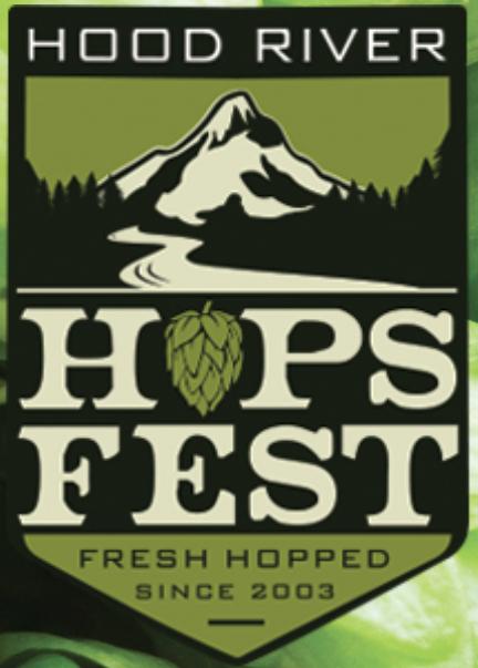 Hood River Hops Fest