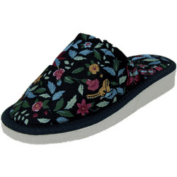 zapatillas maruja