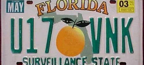 http://aclufl.org/2014/03/25/local-police-in-florida-acting-like-theyre-the-cia-but-theyre-not/