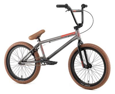 Bicicletas SUNDAY AM $1'490.000