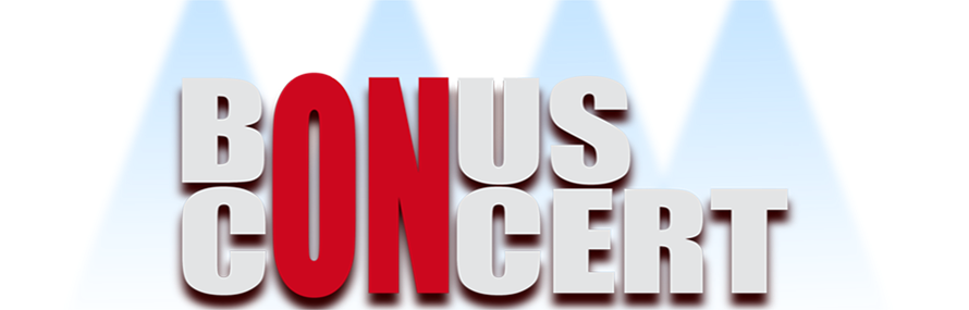 Bonus Concert_Last