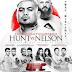 UFC Fight Night Saitama: Hunt vs Nelson - Previo y pronósticos
