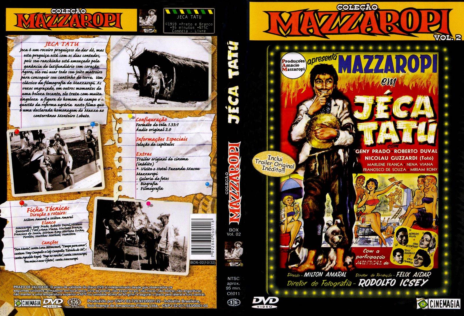 http://3.bp.blogspot.com/-8AGavaqzh1Q/T7fuuJzh-LI/AAAAAAAAAwE/99pZoqnqwG0/s1600/Mazzaropi+-+Jeca+Tatu.jpg