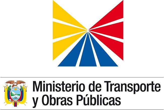 Ministerio de transporte y obras publicas share the for Ministerio del interior ecuador telefonos