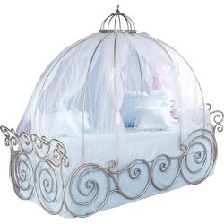 also you can look for this toddler beds for girls that has bedding as part of the package that is if you are want to save some mony from the purchase
