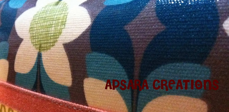 apsara creations