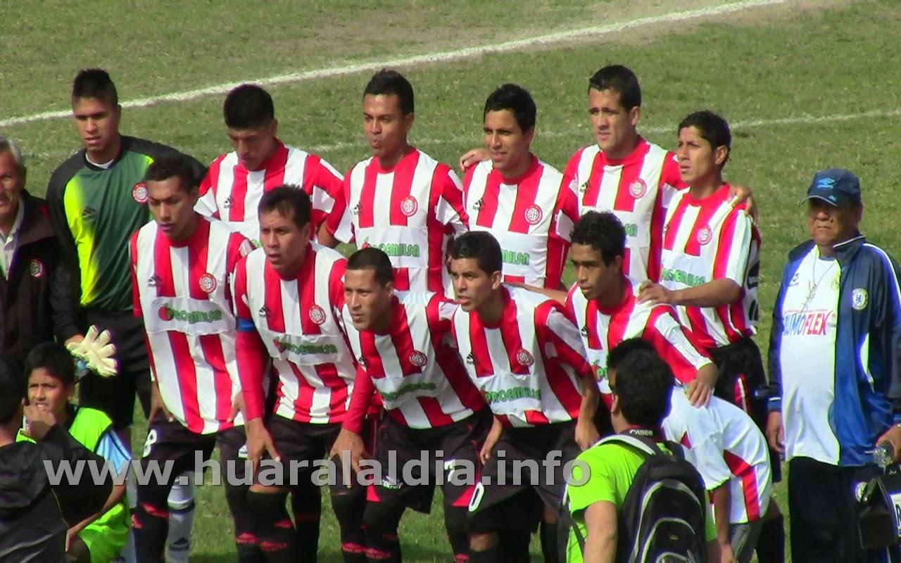 Ver Partido: Sport Loreto vs Unión Fuerza Minera (15 de diciembre) (A Que Hora Juegan)