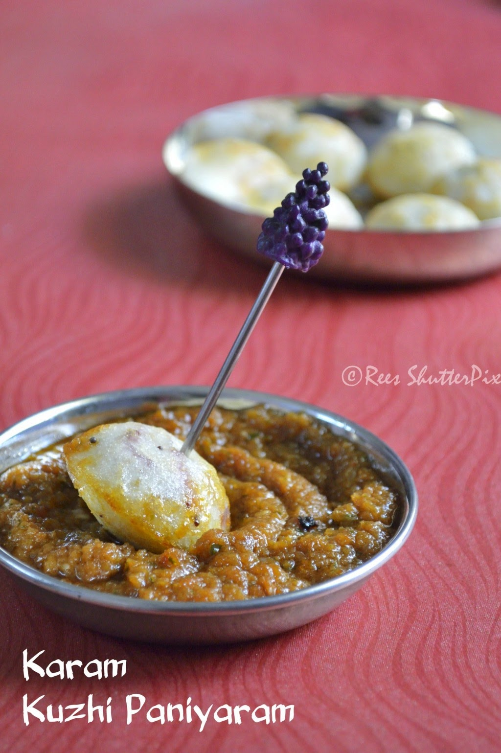 Chettinad Recieps, Paniyaram Recipe, Breakfast Recipes, sweet paniyaram, chettinad special paniyaram dish,easy kuzhi paniyaram recipe, kara paniyaram recipe, sweet paniyaram,spicy paniyaram, how to make kara paniyaram, how to make paniyaram at home