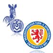 MSV Duisburg - Eintracht Braunschweig