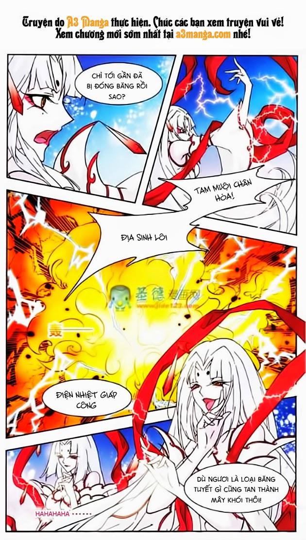 pinbahis130.com my hinh yeu tinh dai hon chien chap 91