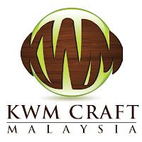 Kayu Warisan Malaysia