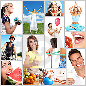 healthy-living-lowering-coronary-heart-risk/