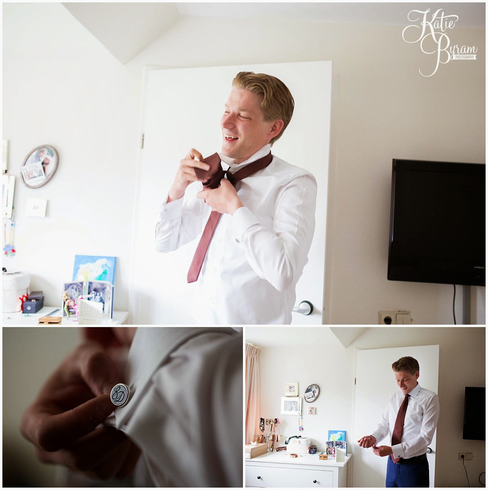 groom getting ready, katie byram photography, dutch wedding photographer, winschoten wedding, katie byram photography, dutch wedding photographer, winschoten wedding, netherlands wedding, destination wedding photographer, netherlands wedding, destination wedding photographer, holland wedding, papa di grazzi