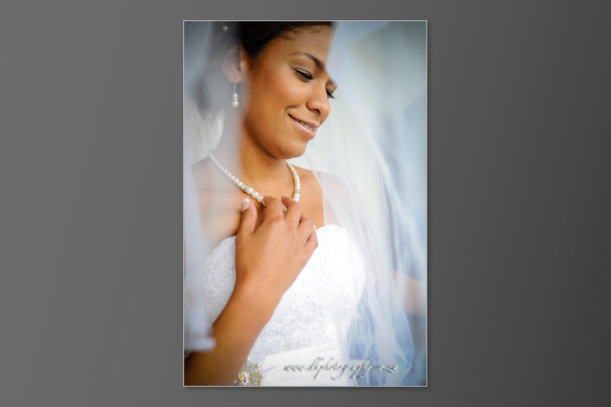 DK Photography DVD+slideshow-018 Cleo & Heinrich's Wedding in D'Aria, Durbanville  Cape Town Wedding photographer