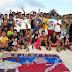 TQ tức giận vụ thanh niên Philippines cắm trại trên đảo Thị Tứ