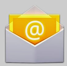 Best Email App for Android