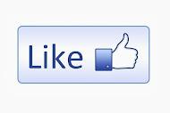 Suntem si pe Facebook!!!