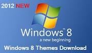 Windows 8 Themes Download