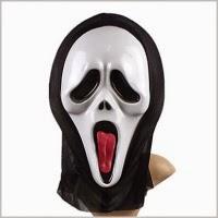 маска Крик купить