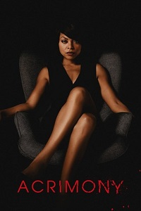 Watch Acrimony Online Free in HD