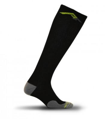 X Socks Marathon Running Socks Review - YouTube