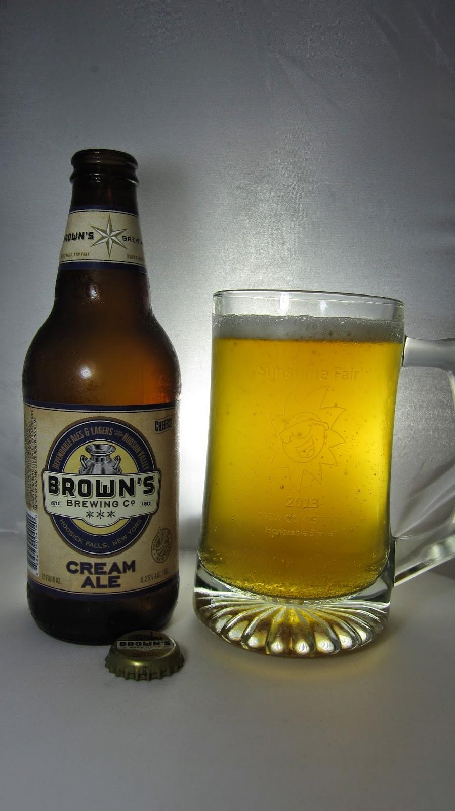beer freshness dating