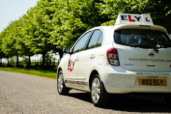 Ely Driving Tuition