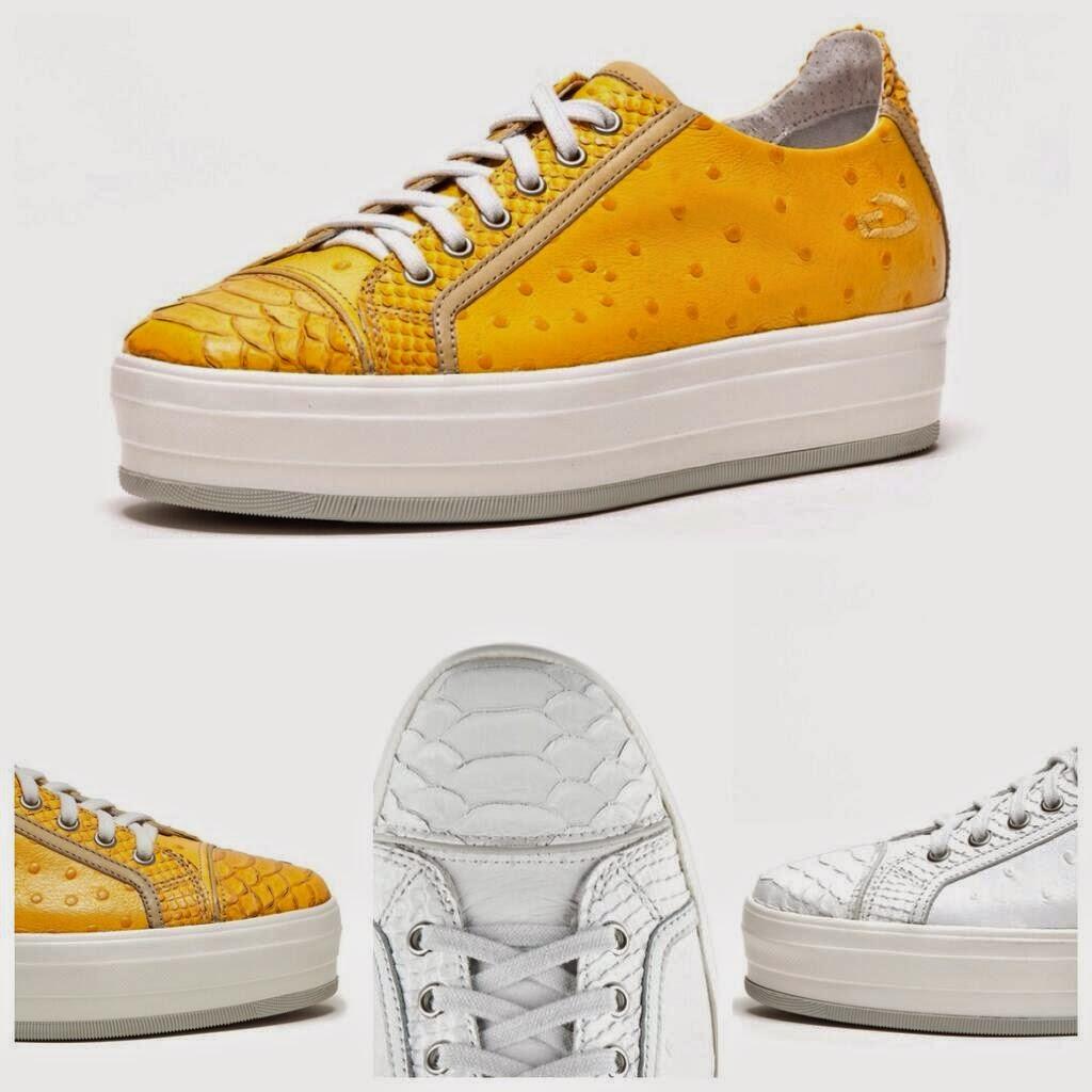 AlbertoGuardiani-Elblogdepatricia-shoes-scarpe-calzature-platformsneakers