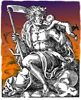 saturno-seth-enki-cronos-satana