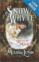 http://www.amazon.com/Whyte-Queen-Mayhem-Melissa-Lemon/dp/1462111459/ref=pd_bxgy_b_img_y