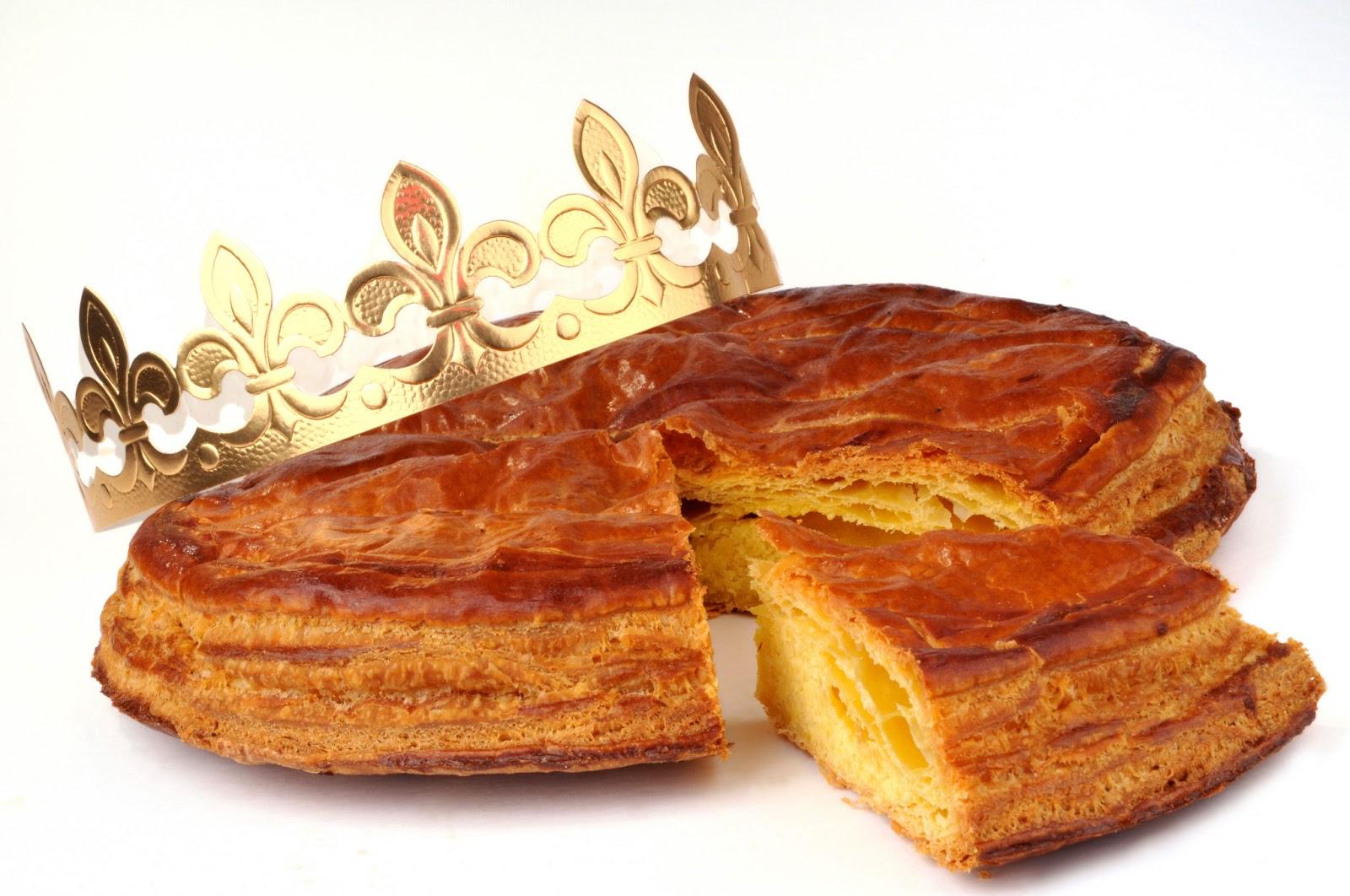 galette caphg