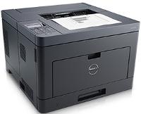 Dell S2810dn Printer Driver Download
