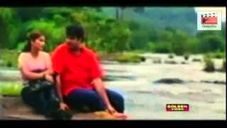 Hot Telugu Movie 'Kanne Pilla' Watch Online