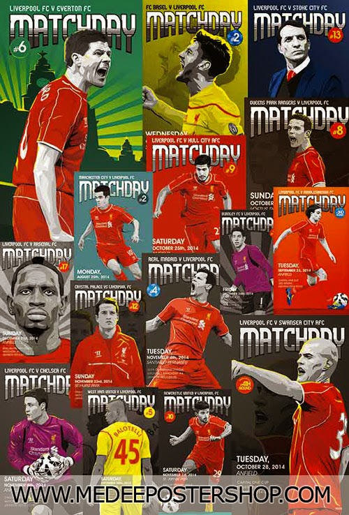Liverpool ART-2015