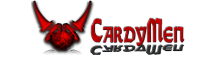 CardyMen