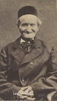Oud-strijder Petrus Billestraeten (1783-1883) nam aan bijna alle veldslagen deel