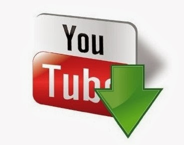 For downloading youtube videos