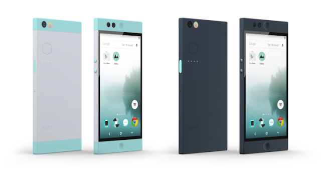 nextbit-robin-asknext