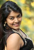 Kavya Kumar stills at Hrudaya Kaleyam Platinum Disk-thumbnail-22
