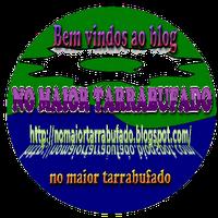 TODOS OS BLOGS AMIGOS TOCAM NOSSA CULTURA FM