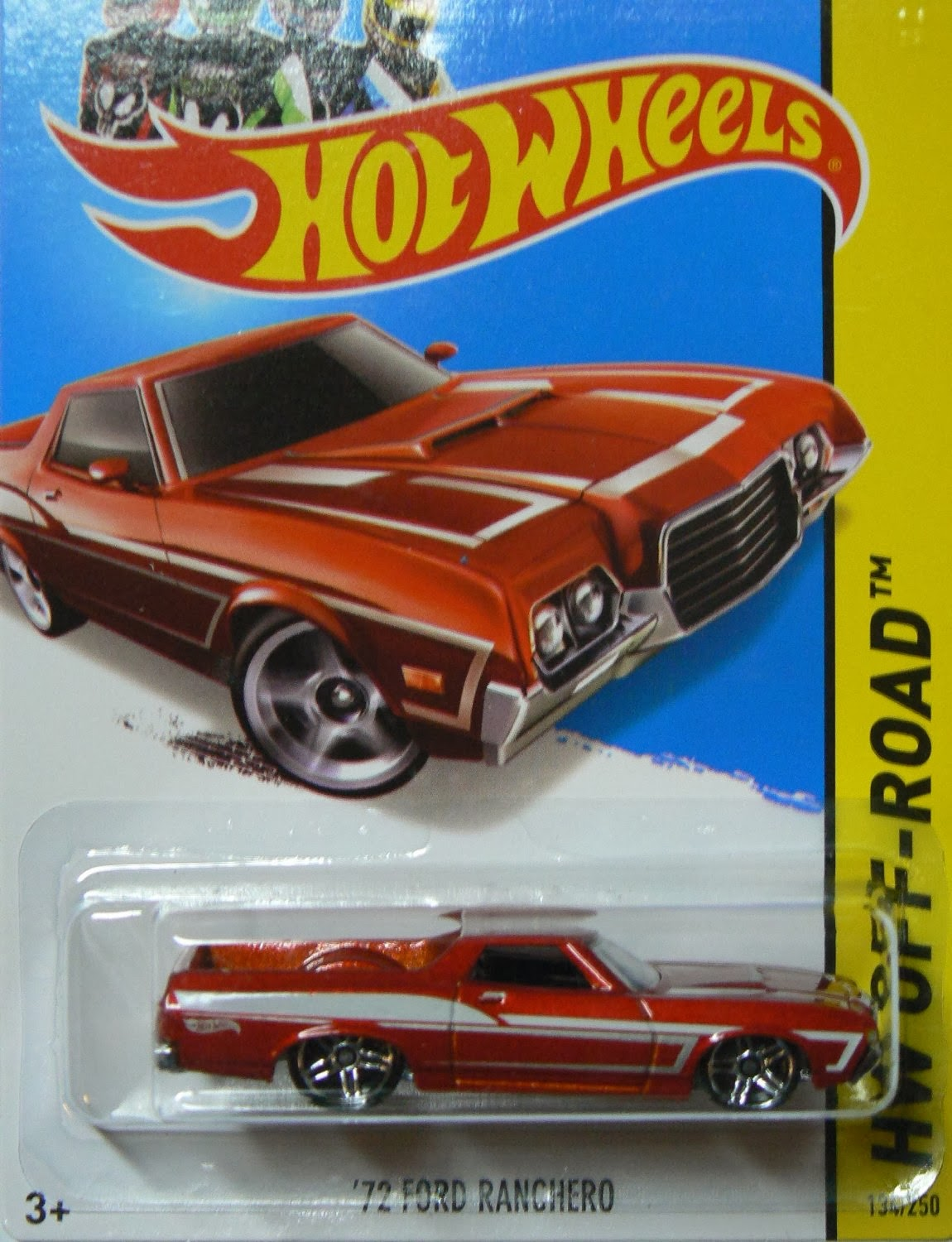 Top Trending Toys For Boys : Latest trending toys for boys and girls hot wheels