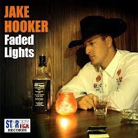 Jake Hooker: Faded Lights (2006)