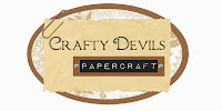 Crafts Devils