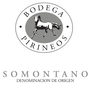 Bodega Pirineos
